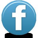 Curta nossa p�gina no facebook